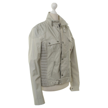 Belstaff Jacket in grey