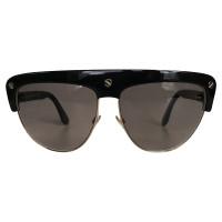 Tom Ford Screws sunglasses
