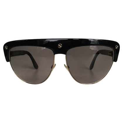 Tom Ford Screws sunglasses