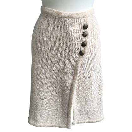 Rena Lange Knit skirt