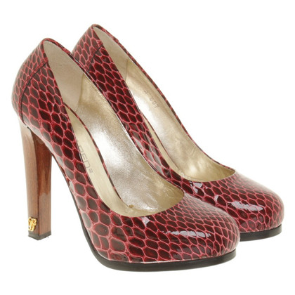Dsquared2 pumps en Bourgogne