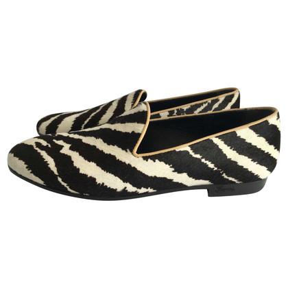 Gucci pantofola