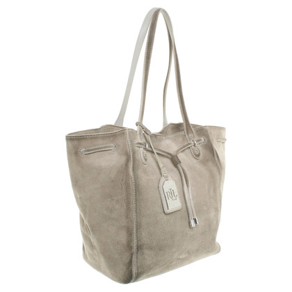 Ralph Lauren Handbag in beige