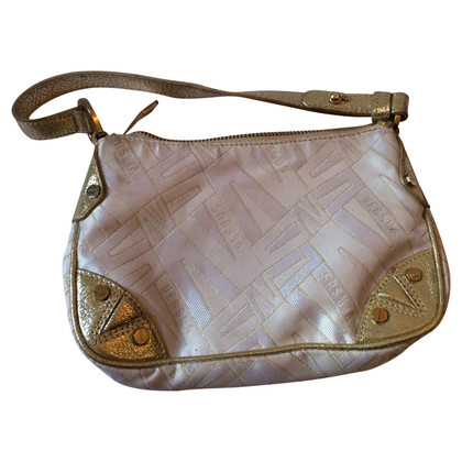 Versus Handtasche