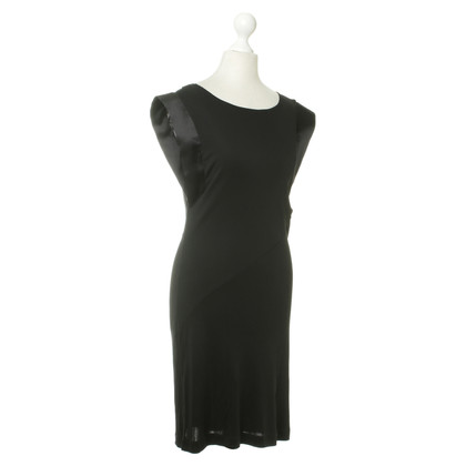 Barbara Bui Dress in black