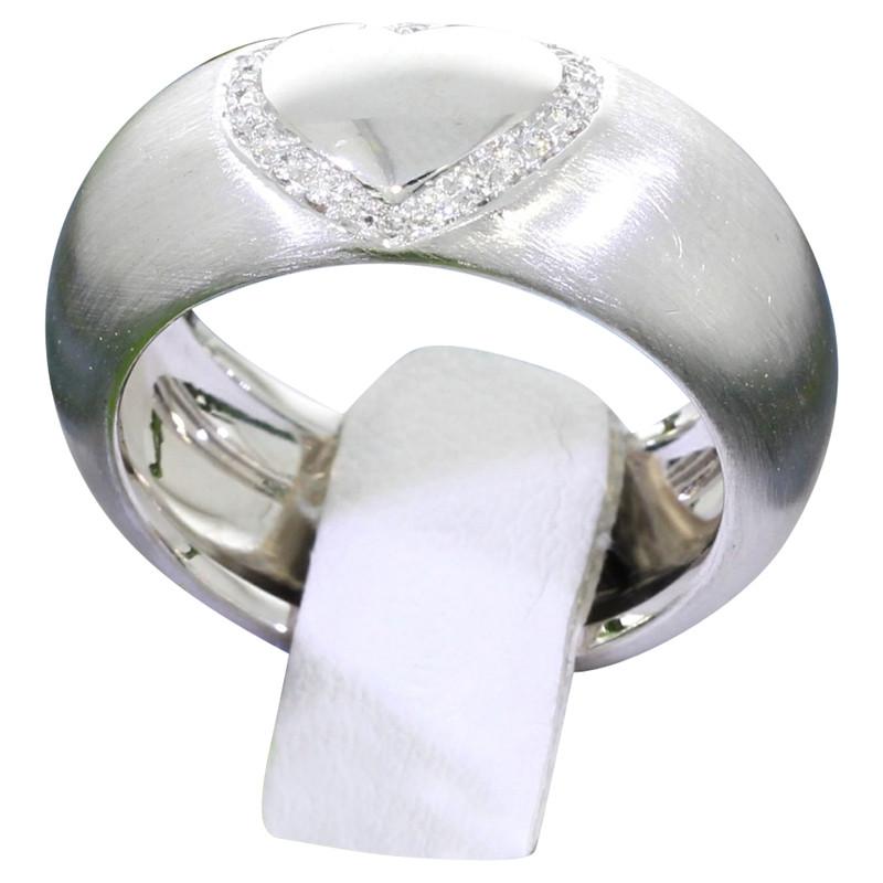 Wempe ringe gebraucht