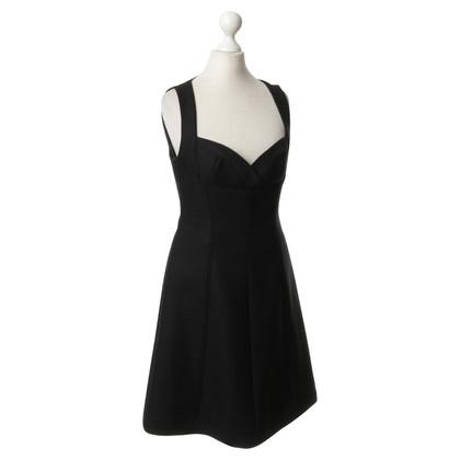 Derek Lam Élément de corsets robe