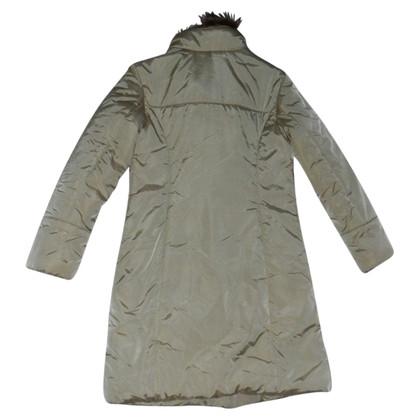 Mabrun coat