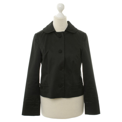 Marc Jacobs Blazer in black