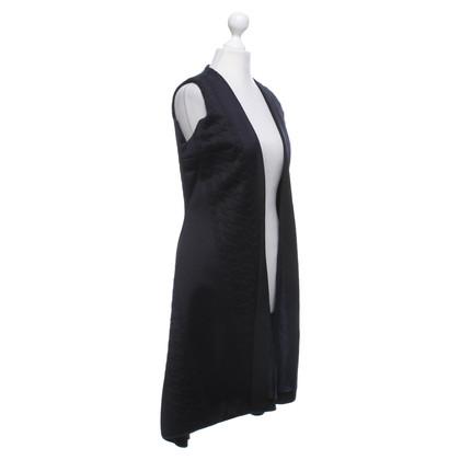 Other Designer J. Js Lee - Vest