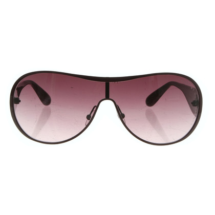 Marc by Marc Jacobs Sunglasses in red