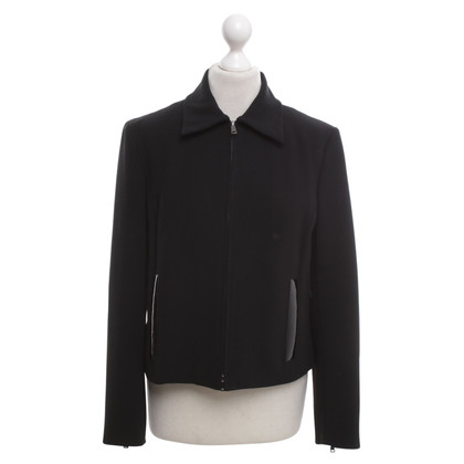 Ralph Lauren Jacket in black