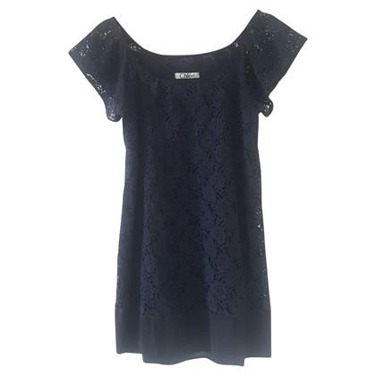 Chloé Chloe Dress *UK 10*