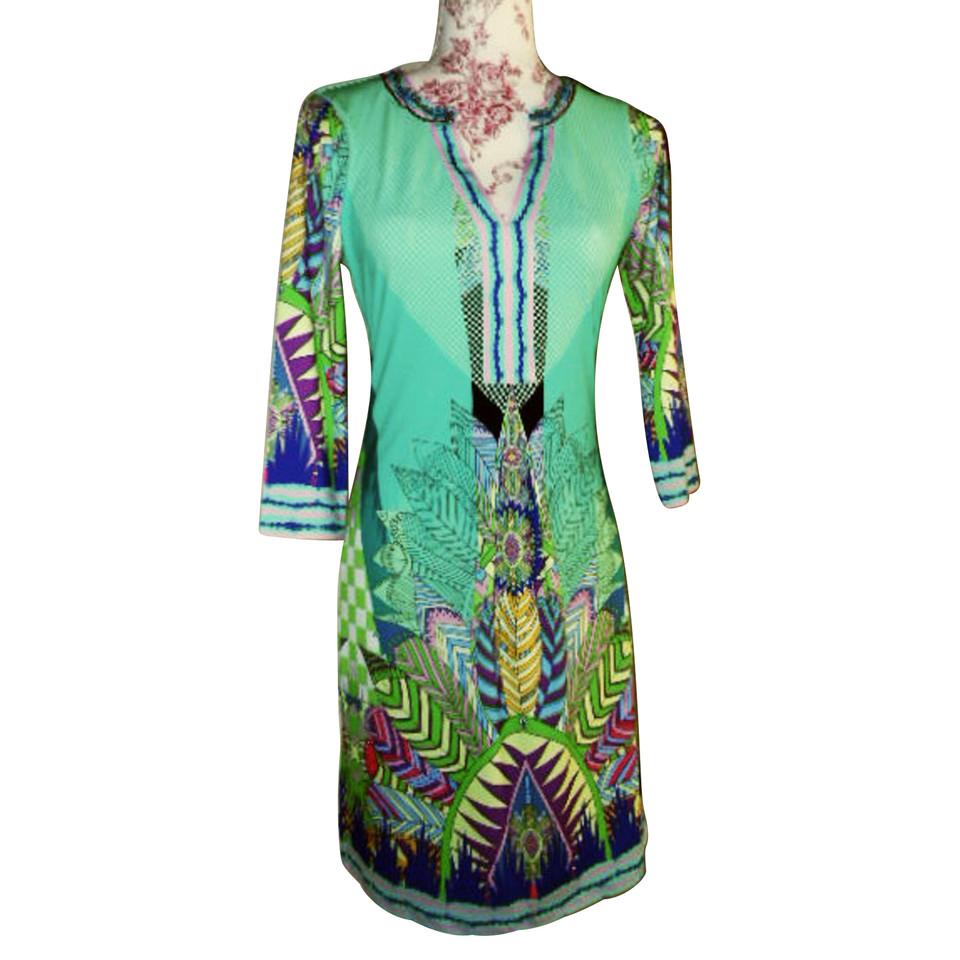 Hale Bob mini jurk