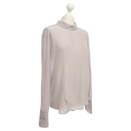 Drykorn Bluse aus Seide
