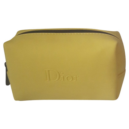 Christian Dior Trousse