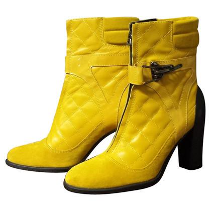 Bogner Stivali alla caviglia