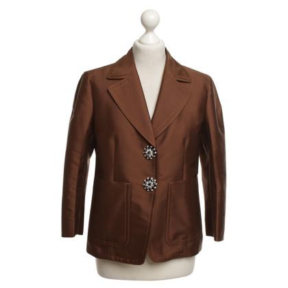 N°21 Blazers a Brown