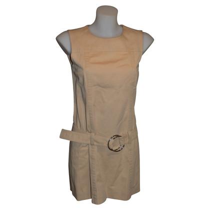 Prada Mini Dress