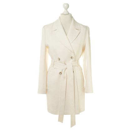 Reiss Cappotto in rosa