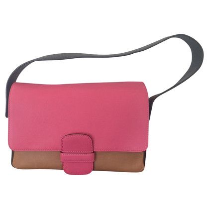 Marc Jacobs Multicolor Bag