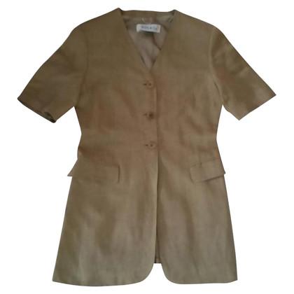 Max & Co Linen blazers