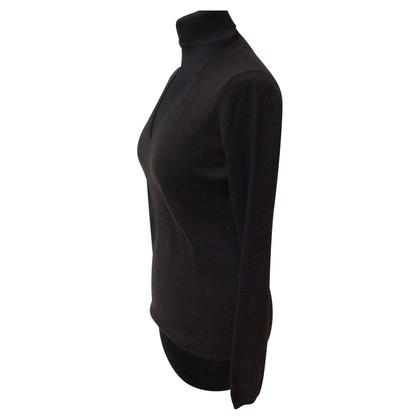 FTC maglione di cachemire