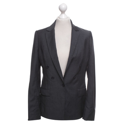 Reiss Blazer in Blue