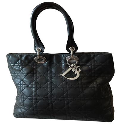 """Christian Dior """"Bag Souple"""""""