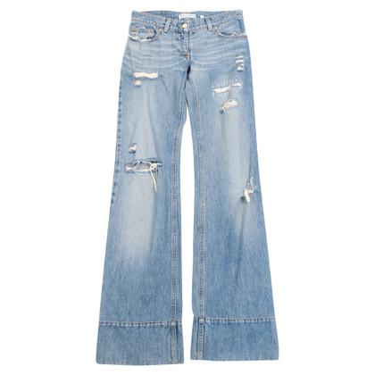 Dolce & Gabbana Dolce And Gabbana Jeans