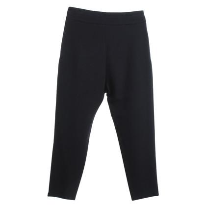 Lala Berlin trousers in black