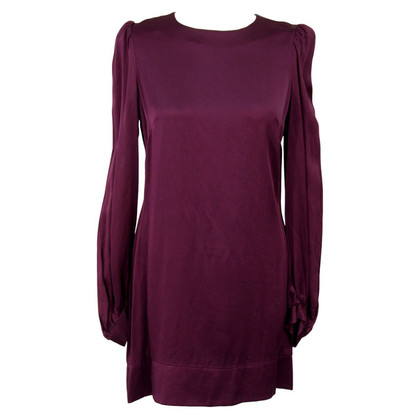 French Connection Tunic in violet