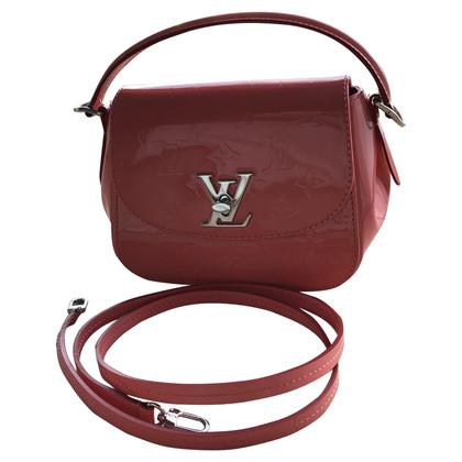 """Louis Vuitton """"Pasadena Monogram Vernis"""""""