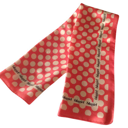 Blumarine Neck scarf