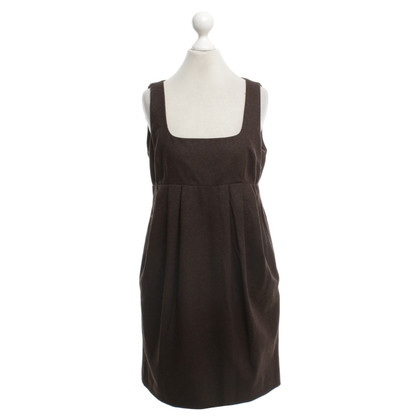 Michael Kors Dress in brown