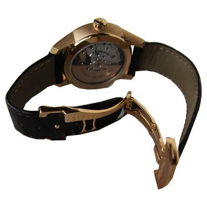 Omega Omega De Ville Cronomètre Co-Axial