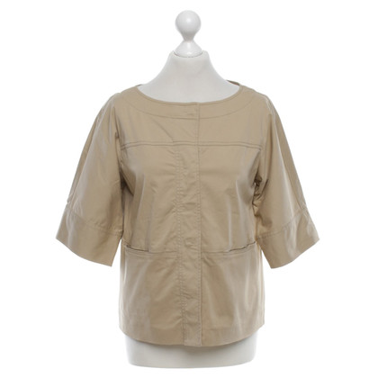 DKNY Jacket in Beige