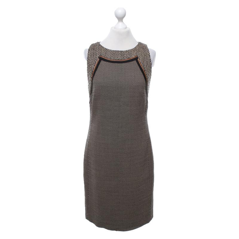 Abendkleider lang rot ebay