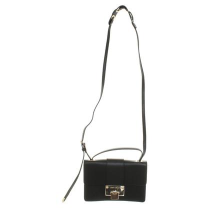 Jimmy Choo Bag in zwart