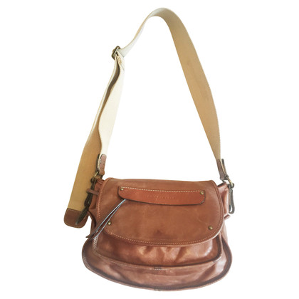 Coccinelle Hobo Bag