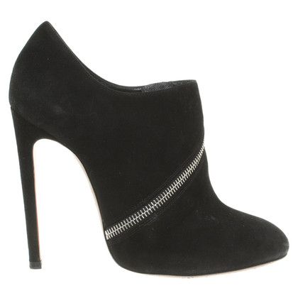 Alaïa Boots in Black