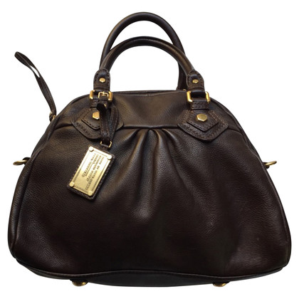 "Marc by Marc Jacobs ""Aidan Satchel"""