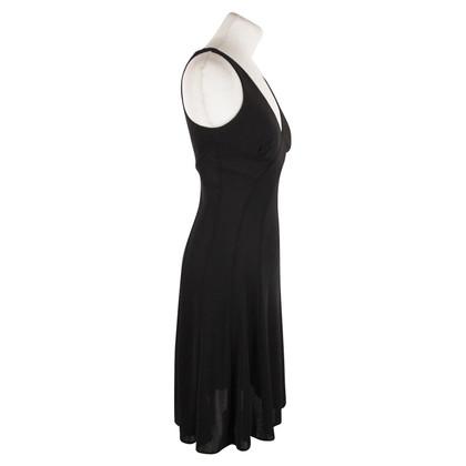 Dolce & Gabbana Vestito