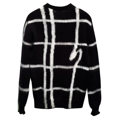 Kenzo Knitted jumpers