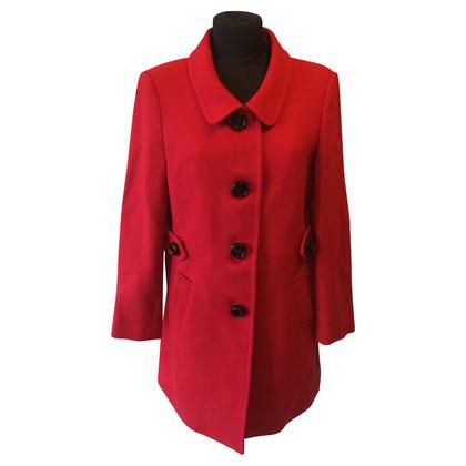Piu & Piu Coat