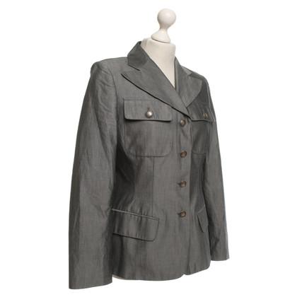 Other Designer Fusco Blazer in grey