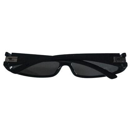 Gucci Black glasses