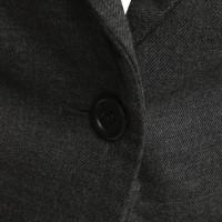 Maison Martin Margiela for H&M Blazer in anthracite