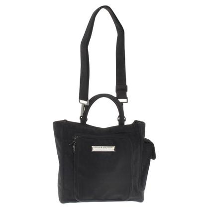 Sonia Rykiel Handbag in black