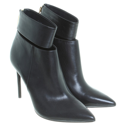 Rachel Zoe Ankle boots in black